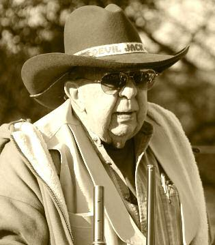 Ken was an avid shooter and participated in Cowboy Action Shooting, IDPA, and trap.