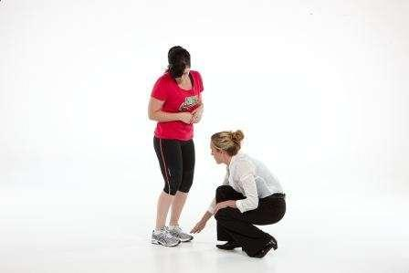 Treatment I have recommended some stretching and strengthening exercise for Chelsea to