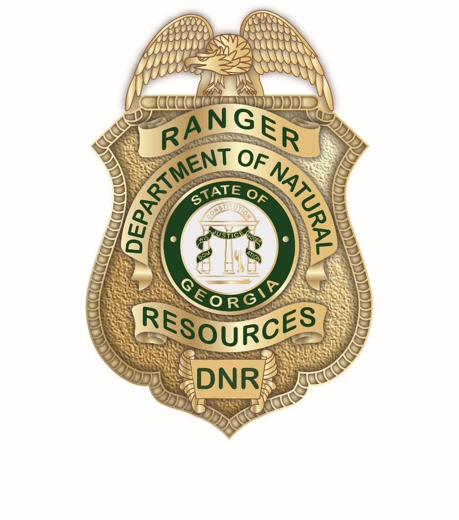 Department of Natural Resources Law Enforcement Division Field Operations Weekly Report December 18 December 24, 2016 This report is a