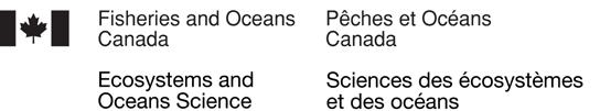 Canadian Science Advisory Secretariat Quebec Region Science Response 2015/006 UPDATE OF STOCK STATUS INDICATORS FOR NORTHERN SHRIMP IN THE ESTUARY AND GULF OF ST.