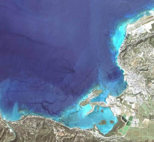 Technical and Financial Proposal Marine Survey of Montego Bay Marine Park Assessment of Reef Health for