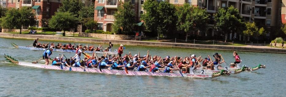 Sponsorship Level Title Sponsorship level ($50,000) Sponsor name on a dragon boat for two years Perform Dotting ceremony Sponsor s official banner on main stage (banner provided by sponsor) Sponsor s