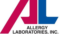 L Safety Data Sheet allergylabs.com Version 1.0 Revision Date: 09/15/2014 1. Product & Company Identification 1.