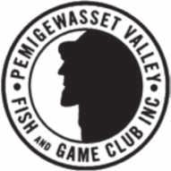 Pemigewasset Valley Fish and Game Club, Inc.
