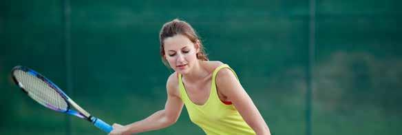 Adult Coaching Adult Tennis Coaching Coaching Squads will not run between Monday 23 - Friday 27 October due to school holidays.
