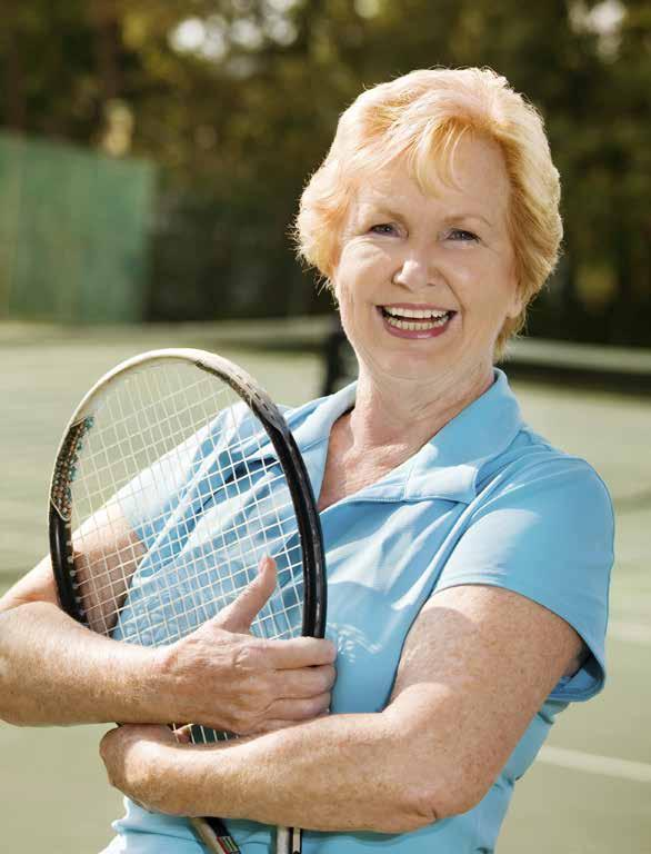 Adult Coaching Courses For all