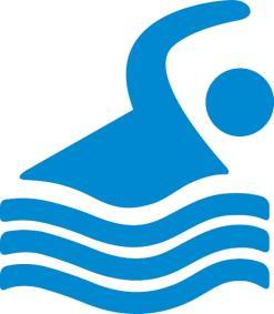 SWIMMING Go to ymcastark.org/schedules to see the current Branch pool schedule.