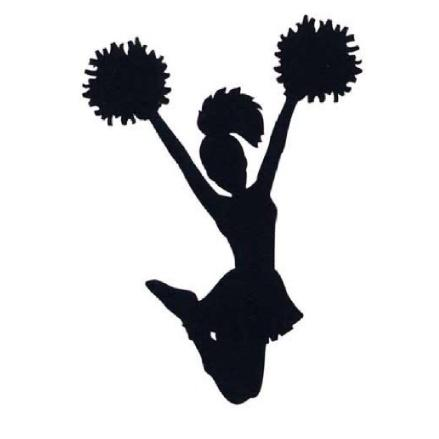 Seymour Middle School Cheerleading Tryouts Football Season March 29, 2018 Seymour Middle School Gym 5-8 p.m. Cheer Clinic's