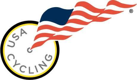 USA CYCLING PERMIT 2016-411 A
