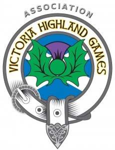 Please join us for the Victoria Highland Games and Celtic Festival Feis May 21, 2018, Victoria Day, Monday, one day feis Located at Topaz Park, Finlayson St. (corner of Douglas St.