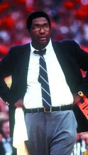 national titles in 1991 and 1992. In 26 years at Georgetown, John Thompson has a.