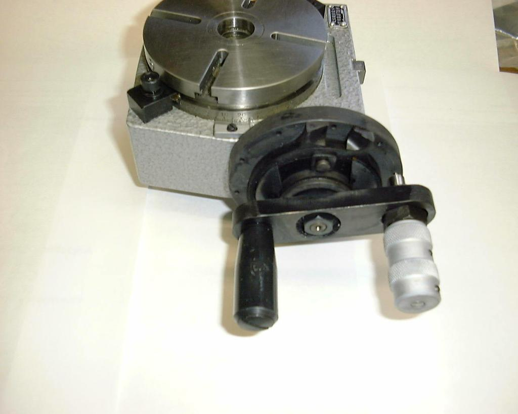 The premier source of parts and accessories for mini lathes and mini mills.