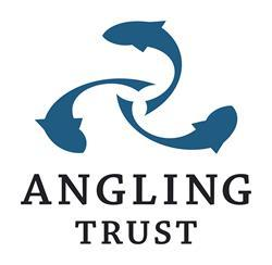 Angling Trust Save Our Sea Bass Bass Position Statement 2018 Background Up until the 1980s, sea bass (Dicentrarchus labrax) which are present in the central and southern North Sea, Irish