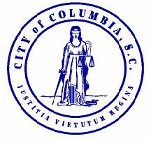 CITY OF COLUMBIA USE OF FORCE POLICY 1.0 POLICY The City of Columbia recognizes and respects the value and integrity of each human life.