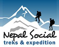 TRIP FACTS From $1850 USD 16 days, Kathmandu to Kathmandu Style of Trek Accommodation Transportation Tea House Hotel, Camp Flight and