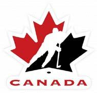 HOCKEY CANADA POLICY Hockey Canada has established national guidelines to ensure optimal development of hockey players at this crucial introductory stage: Game play at the Novice