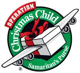 Volunteer Service Opportunity at the Charlotte Processing Center Volunteer Service Hours Opportunity WHO: LNHS Lacrosse Players WHAT: Operation Christmas Child, warehouse volunteer WHEN: Wednesday,