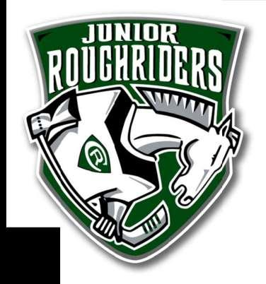 CRHA Vision and Philosophy HOME OF THE JUNIOR ROUGHRIDERS Approved 2008 Reviewed 2009-10 Reviewed 2013-14 OPERATING MANUAL Cedar