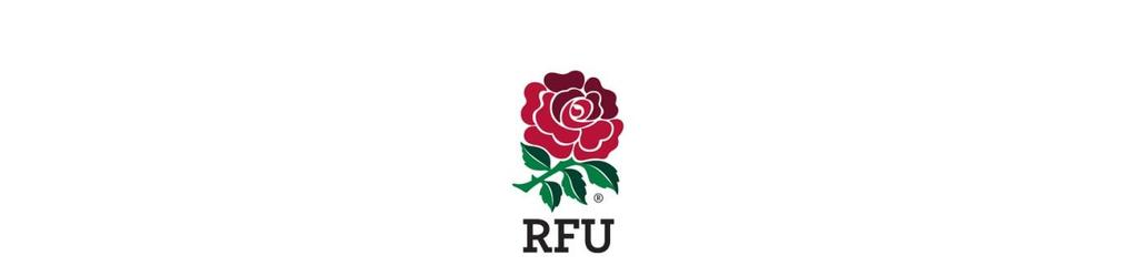 RFU AASE LEAGUE 2017-2018 COMPETITION REGULATIONS 1.