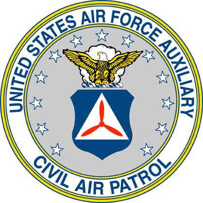 CIVIL AIR PATROL United States Air Force Auxiliary Cadet Program Directorate Cessna 172 Maneuvers and Procedures This study guide is designed for the National Flight Academy Ground School.