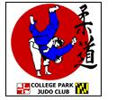 The tournament is open to ALL judoka (not limited to Maryland state residents) Entry Fees Early Entry Fees Standard Entry Fees Late Entry Fees Due by 1/16/2017 Due by 1/21/2017 Due by 1/26/2017 $40.