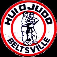 00 2 nd division Registration Postal Mail Registration (Due by 1/21/17): Registration can be completed by mailing a completed entry form & waiver, proof of membership in national judo organization