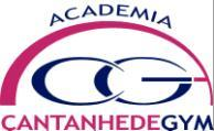 GYMNASTICS FEDERATION OF PORTUGAL 7 TH AEROBIC GYMNASTICS INTERNATIONAL OPEN COMPETITION YOUTH (9-11 YEARS) CANTANHEDE (POR), 25 TH TO 28 TH MAY 2017 Dear affiliated Member Federation, Invitation &