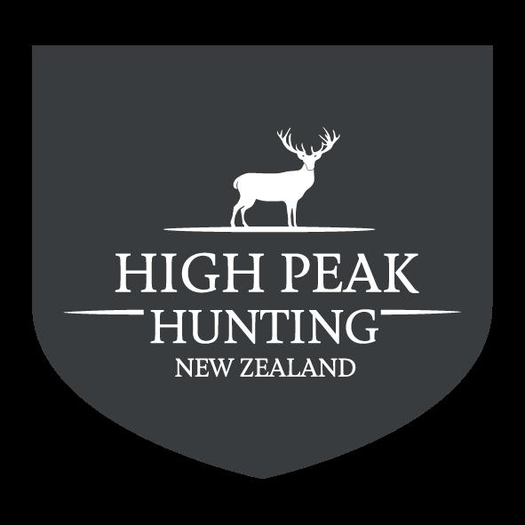A Hunting Destination For The Discerning Few. Hunting Price List All prices are in $USD and include 5% New Zealand Goods & Service Tax (GST) where applicable.