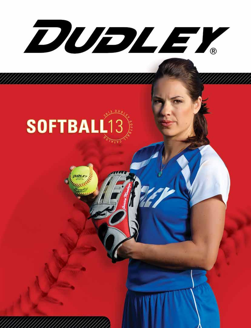 Jessica Mendoza Two- Time Olympic