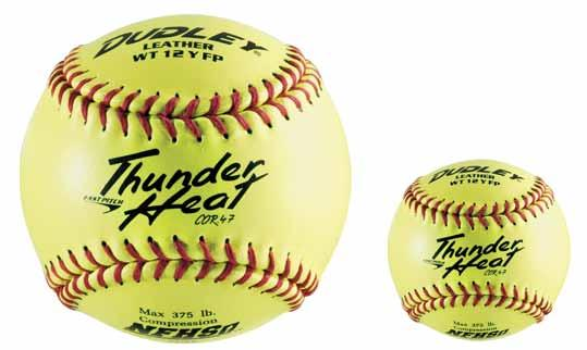 Trophy Balls 21 Trophy ball ALL HAVE SYNTHETIC COVERS & A SIZE OF 21 (Not intended to be struck by a bat) Item#