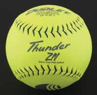 USSSA United States Specialty Sports Association DUDLEY is the official Ball of the USSSA Conference Tournaments, World Series & Home Run Derbies.