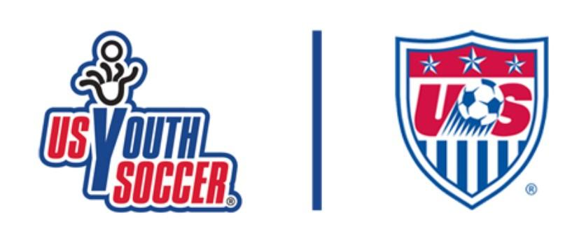 4 Changes in Youth soccer for 2016/17 Ken Nuber, Director of Coaching The United States Soccer Federation announced on August 24th that there will be two major changes to youth soccer coming at the