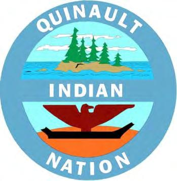 The Quinault Indian Reservation is open to authorized non-quinault black bear hunting from March 1, 2015, through June 28 th, 2015 and August 24 th, 2015 through November 30 th, 2015.