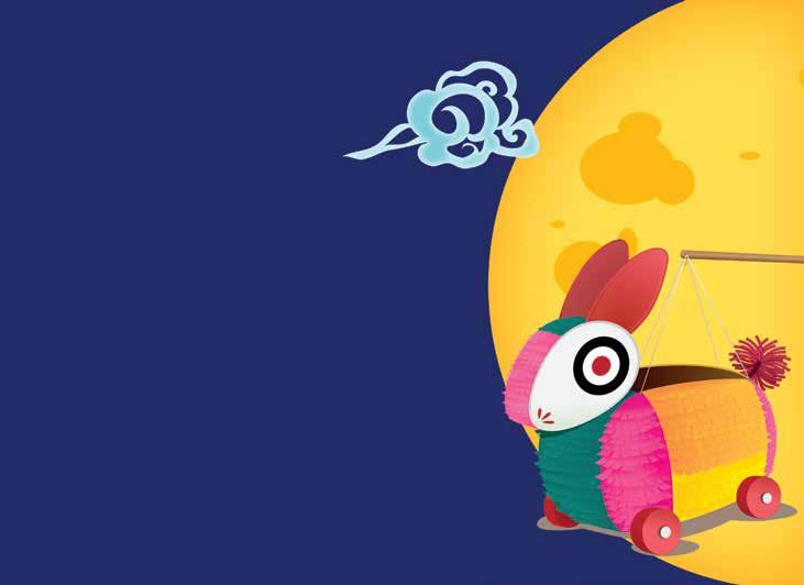 Mid-Autumn Festival BBQ, Saturday, 26 September The Galley and Patio 6:30 9:30 pm Salads and starters: Your choice of lettuce, vegetables and condiments, smoked salmon, salmon terrine, crab salad,