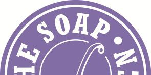 e Soap Kitchen Manufacturers Safety Data Sheet (Ascorbic Acid) SECTION 1: Identification of the substance/mixture and of the company/undertaking 1.