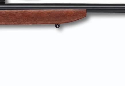 "Instead, cocking the hammer raises the transfer bar, which is held in the ""up"" position only if the trigger is pulled and held fully to the rear."