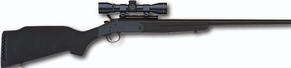 Of all the calibers for which rifles are chambered, the 22 rimfire is America s favorite.