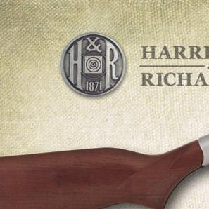 To receive NeWSLeTTerS AND ADDiTioNAL information ABoUT H&r ProDUcTS PLeASe