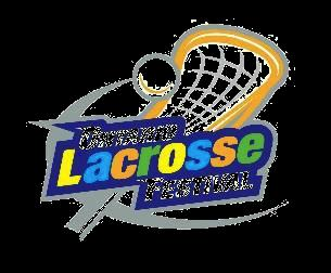 2017 ONTARIO LACROSSE FESTIVAL NATIONAL CHAMPIONSHIP TICKET POLICIES National Opening Ceremonies Sunday, August 6 th at 4:00 p.m. at Iroquois Park Sports Centre, Pad 1. No admission fee.