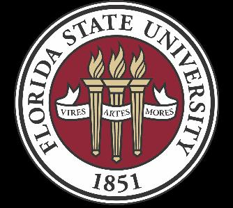 Florida State University Libraries Electronic Theses, Treatises and