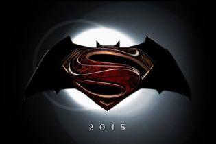Batman v. Superman (Austin Covert, Film Critic) This is one of DC Comic s most anticipated movies in recent history.