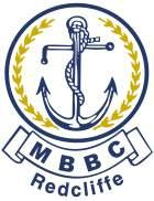 1. INVITATION NOTICE OF RACE & SAILING INSTRUCTIONS MORETON BAY BOAT CLUB Queen s Birthday Short Course Event Monday 3 rd October 2016 Organising Authority Moreton Bay Boat Club Sailing Section MBBC