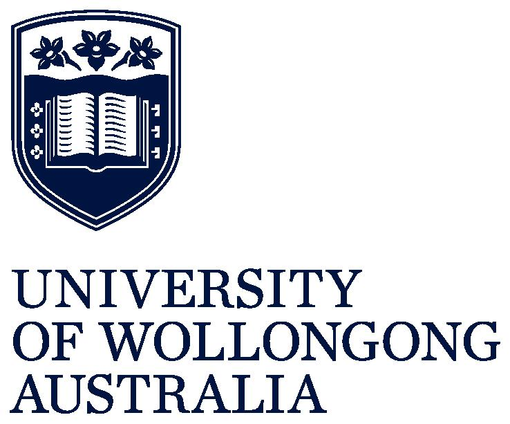 University of Wollongong Research Online Faculty of Law - Papers (Archive) Faculty of Law, Humanities and the Arts 2010 Regional fisheries management in ocean areas