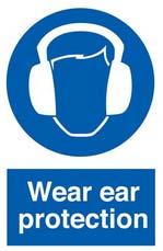 Hearing Protection What are some causes of hearing injuries?