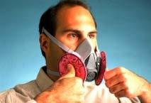 Donning and Doffing PPE Respiratory Protection Conduct fit testing prior to use Conduct