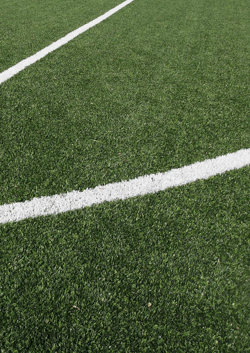 study background this article summarises the outcome of an 18 month study commissioned by fifa and supported by fifpro aimed at determining elite players perceptions of football playing surfaces.