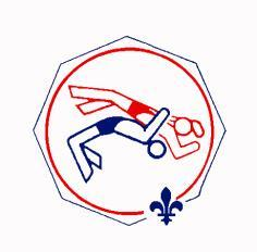 2018 Junior / Senior Canadian Wrestling Championships MARCH 16 18, 2018 Complexe sportif Claude-Robillard Montreal, QC TOURNAMENT INFORMATION ORGANIZING COMMITTEE Club de Lutte Inter-Concordia (CLIC