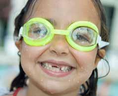 Preschool Children For ages 5 and under Aquatics Red Cross Swim Lessons Gibsons & District Aquatic Facility Preschool Lesson Mon Tue Wed Thu Fri Sat Level Length Sea Otter 30 minutes 4:00 pm 10:00 am