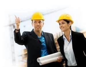 Safety Inspections Organize Inspection objective and procedure Use a checklist for a guide List potential