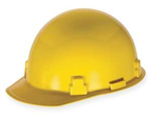 PPE Provision of PPE should only be considered when all other control methods are